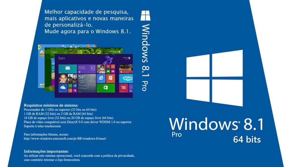 free windows 8 pro iso download