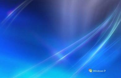Windows-7-Windows-10