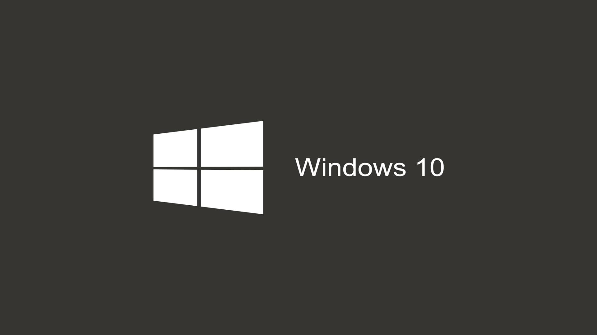 Papéis de parede do Windows 10 4