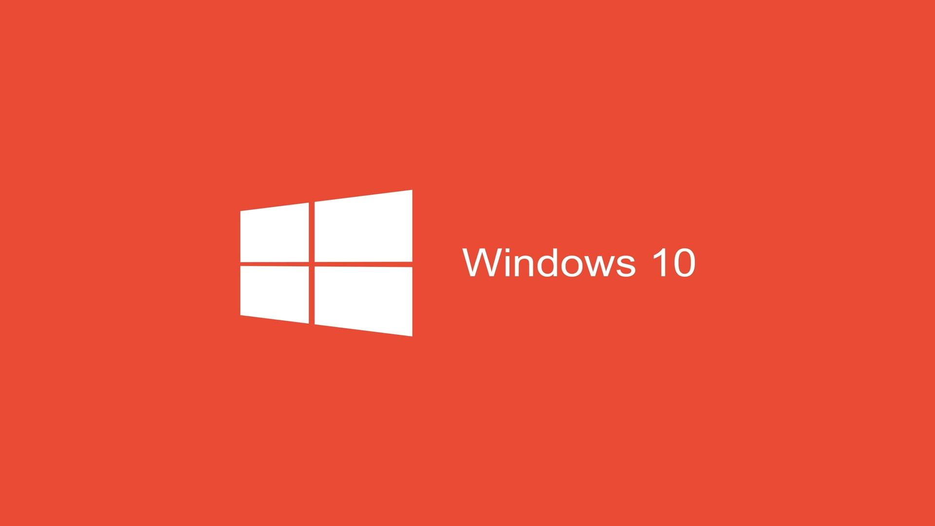 Papéis de parede do Windows 10 8