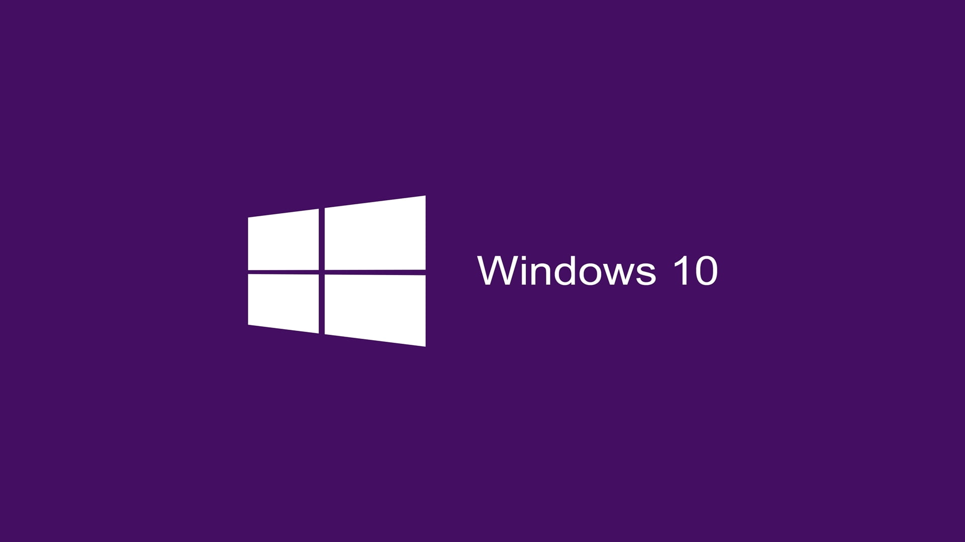 Papéis de parede do Windows 10 13