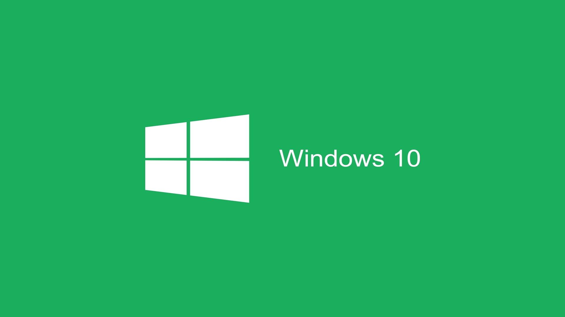 Papéis de parede do Windows 10 5