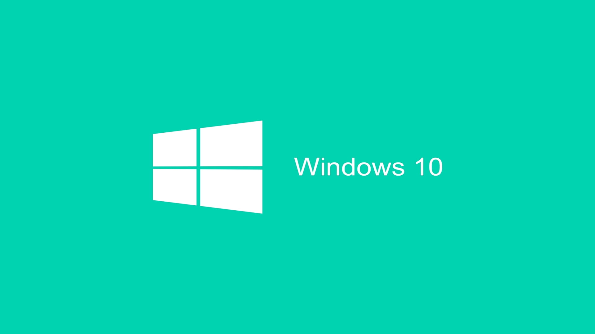Papéis de parede do Windows 10 6