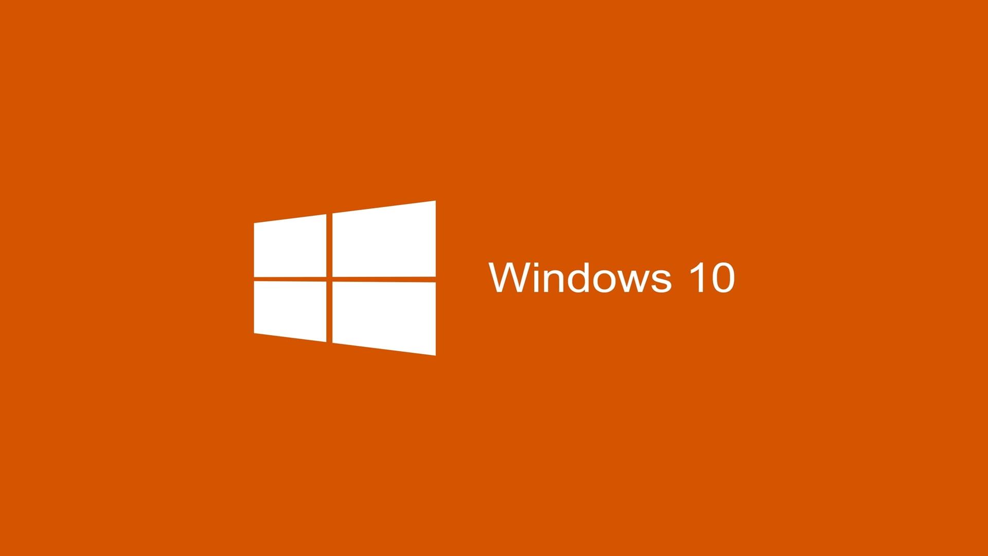 Papéis de parede do Windows 10 11