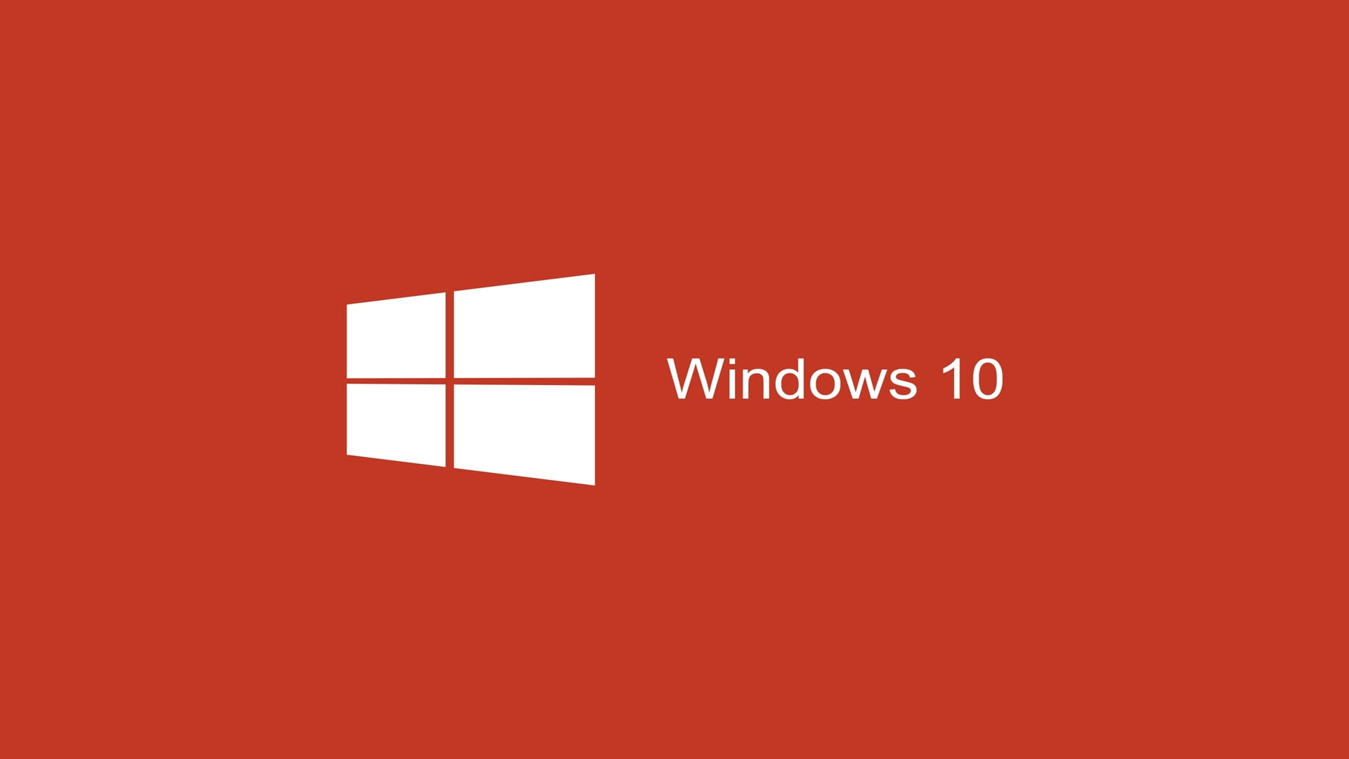 Pap is de parede do windows 10 hd download meu windows for Cpm windows 10