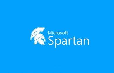 navegador spartan