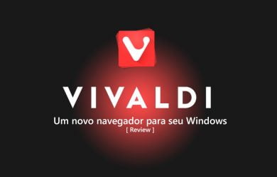 vivaldi-navegador-para-windows-review