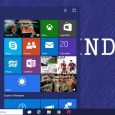 windows-10-menu-iniciar-build-9926