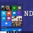windows-10-menu-iniciar-build-9926