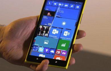 windows-10-para-smartphones