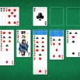 Microsoft Solitaire Collection será nativo no Windows 10, vem ver 1