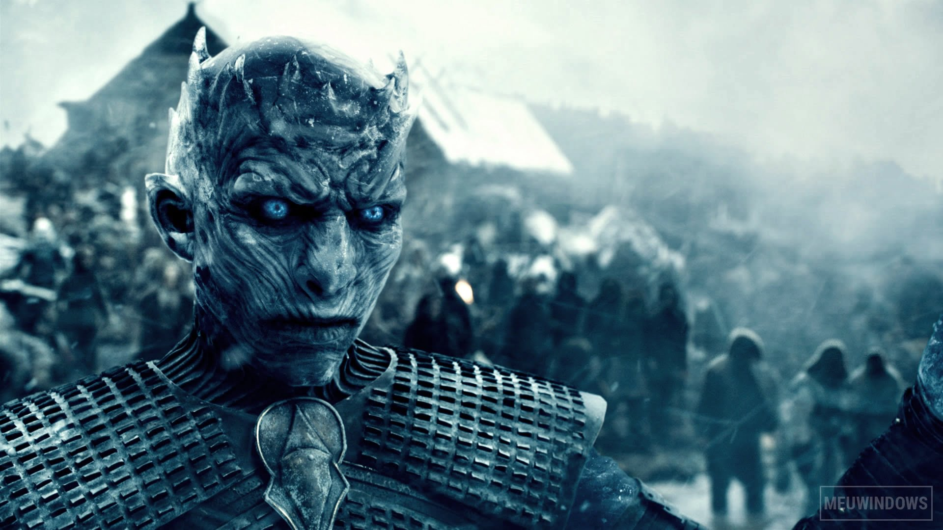 Game Of Thrones Wallpapers Hd 1800p Download Meu Windows