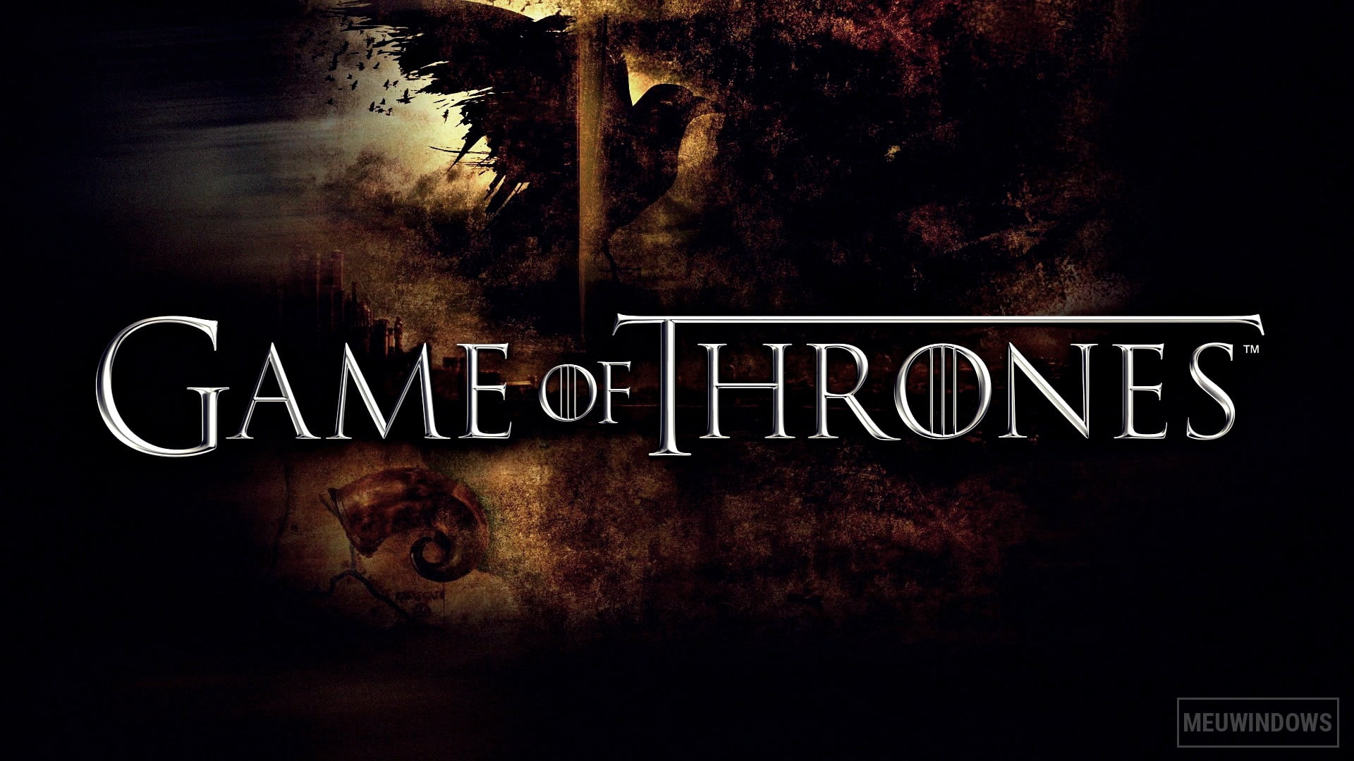 game of thrones hd wallpapers for windows 10