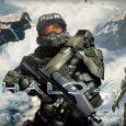 Tema Halo 4