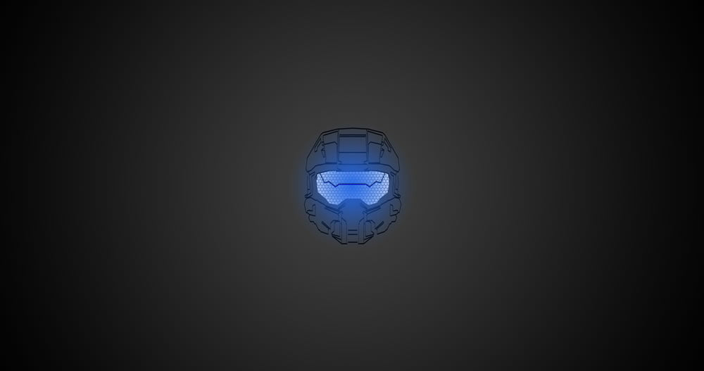 Reg Master Chief Desktop Blue 3