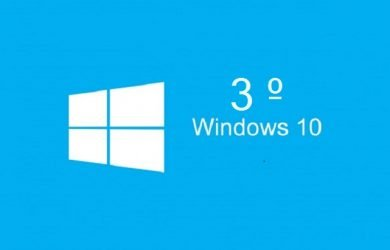 Windows-10 medio