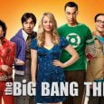 Tema The Big Bang Theory