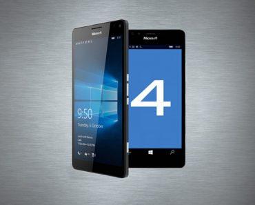 Conheça o app 4shared para Windows 10 PC e Mobile
