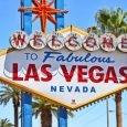 Tema Las Vegas