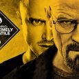 Tema Breaking Bad