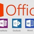 Desinstalar o Office 2013