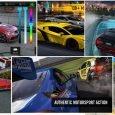 Jogos de corrida para Windows 10
