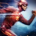 Tema The Flash