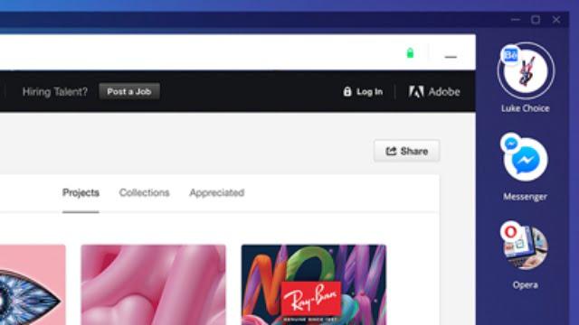 7 motivos para experimentar o navegador Opera Neon 2