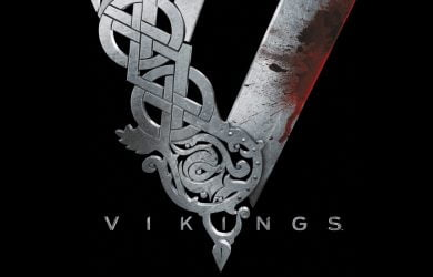 Tema Vikings