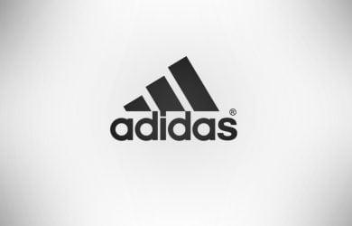 Tema Adidas