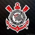 Tema Corinthians