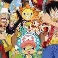 Tema One Piece
