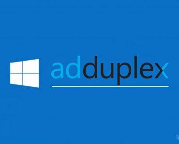 AdDuplex: quase 30% dos PCs com Windows 10 estão na versão 20H2