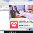 WPS Office para Windows 10