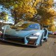 Forza Horizon 4 atinge o marco de dois milhões de jogadores