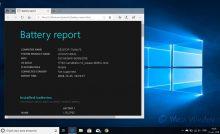 200 comandos do Prompt do Windows (CMD) – Meu Windows