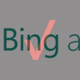 Bing Ads e Verizon Media