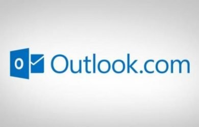 Outlook na Web