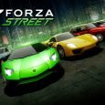 Forza Street para Windows 10