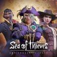 Sea of Thieves: Edição de Aniversário