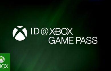 ID@Xbox Game Pass - Foto: Reprodução