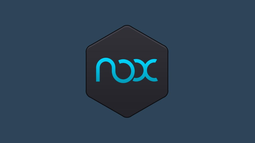 """Resultado de imagem para nox player"""""""