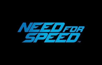 Tema Need for Speed