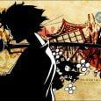 Tema Samurai Champloo
