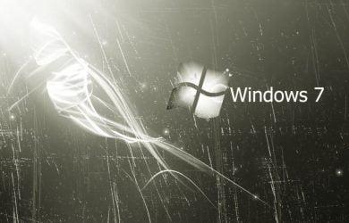 Microsoft encerra suporte ao Windows 7