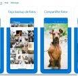 OneDrive para iOS na App Store