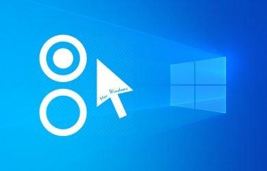 Como instalar atualizações opcionais no Windows 10