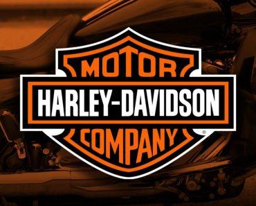 Tema Harley-Davidson