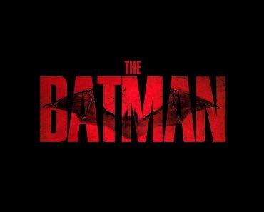Tema The Batman (filme)