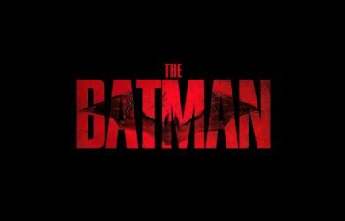 Tema The Batman (filme)